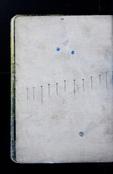 S162050 25
