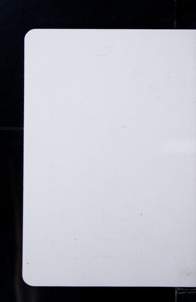 S162051 25
