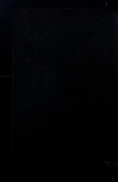 S162164 01