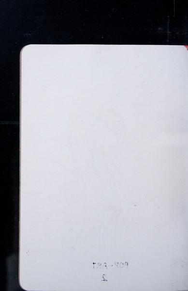 S162185 07