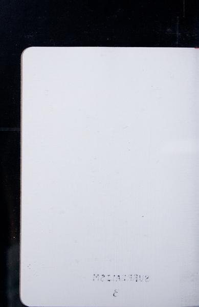 S162185 09