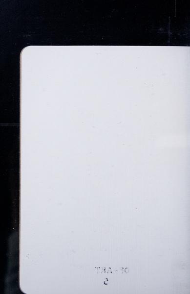S162185 13