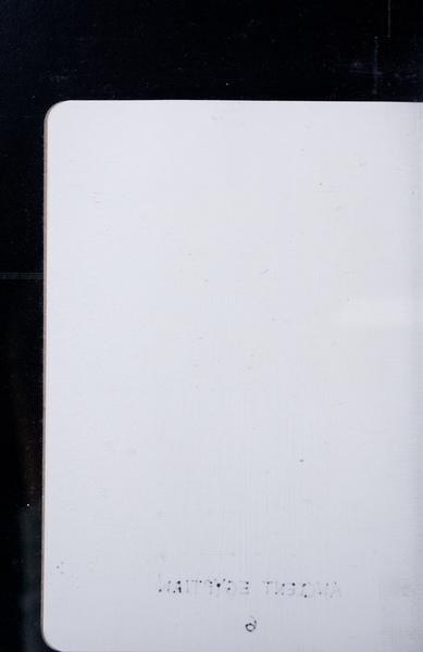 S162185 15