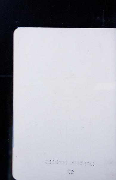 S162185 27