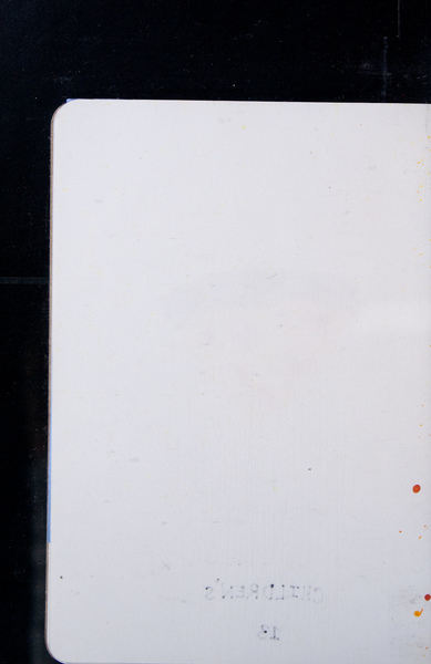 S162185 29