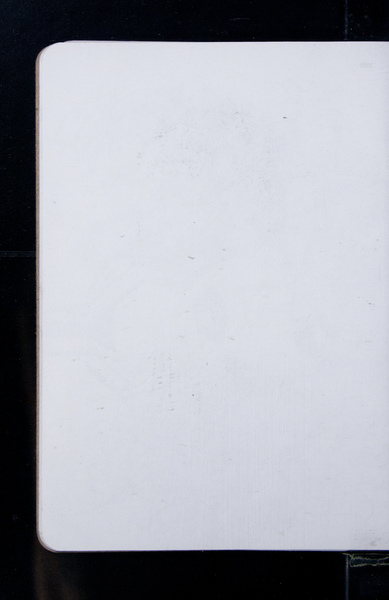 S162195 15