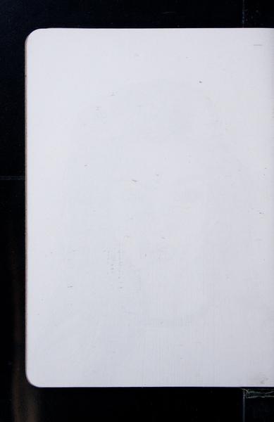 S162195 33