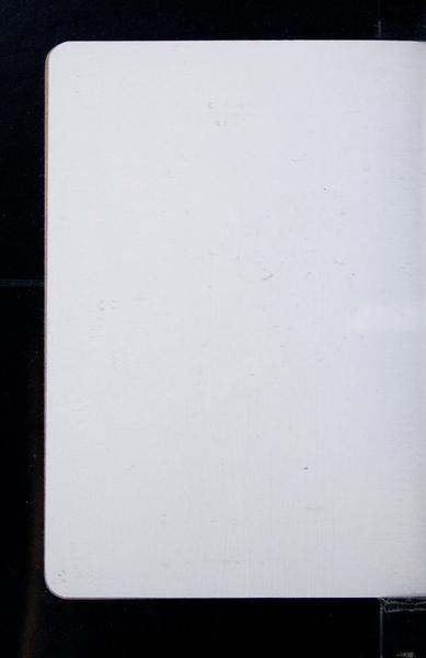 S162269 03