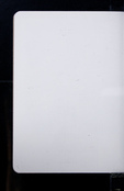 S162269 05