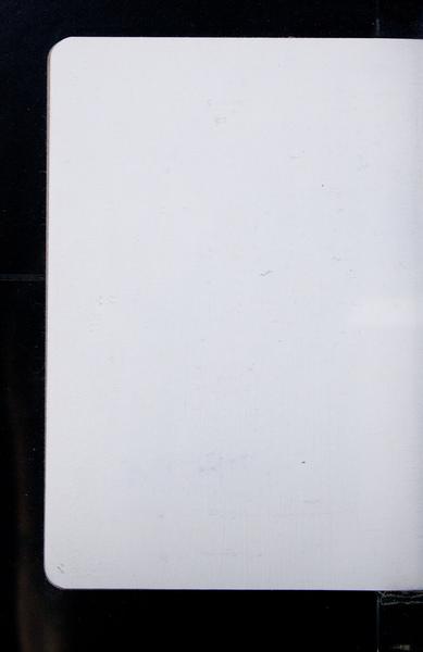 S162269 09