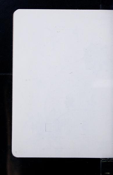 S162269 11