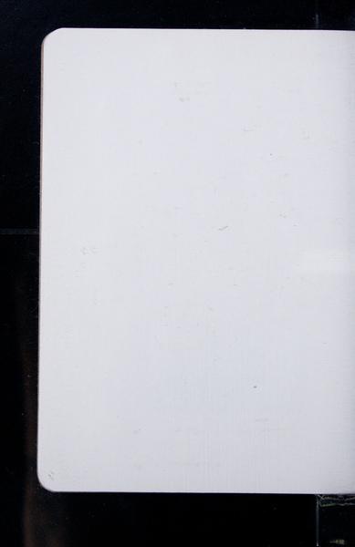 S162269 13