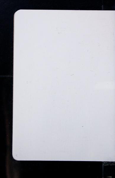 S162269 17