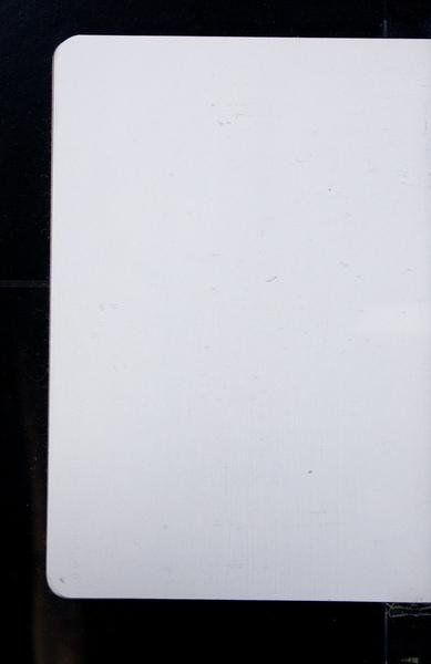S162269 21