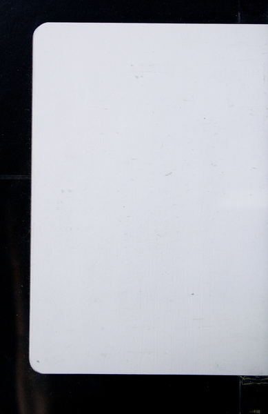 S162269 25