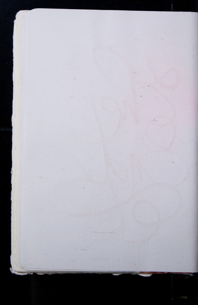 S162764 33