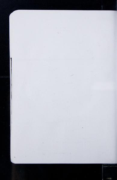 S162789 31