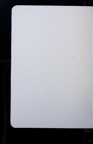 S162809 05
