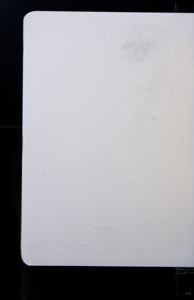 S162809 11