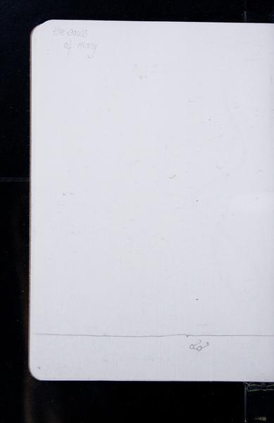 S162836 19
