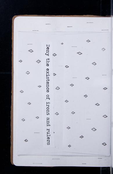 S162850 03