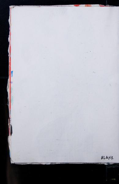 S162898 31