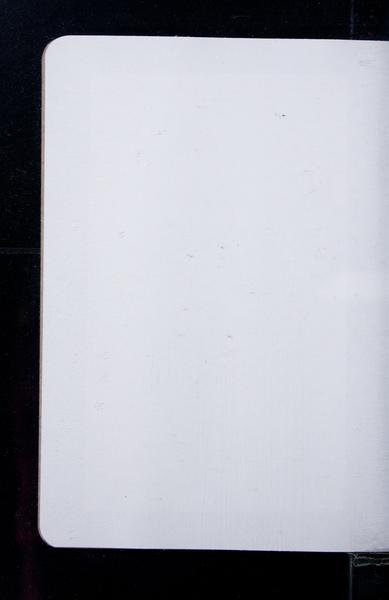 S162970 03
