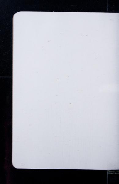 S162970 05
