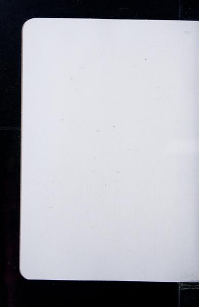 S162970 07