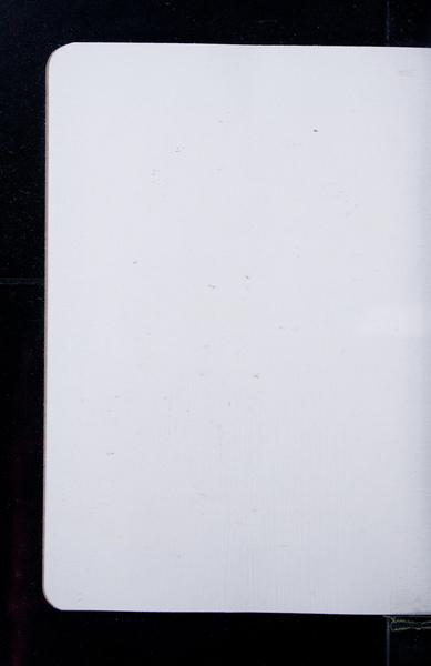 S162970 09