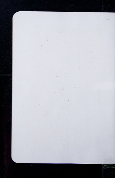 S162970 17