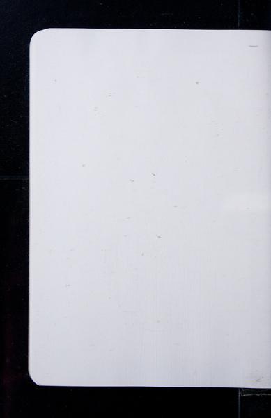 S162970 33