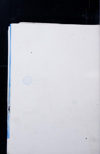 S162989 47