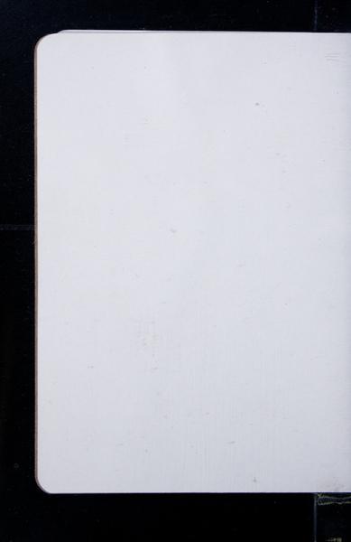 S163031 01