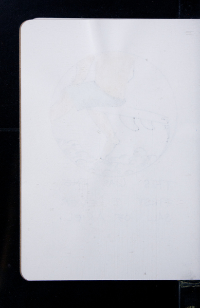 S163031 03