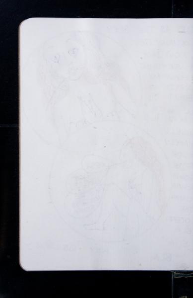 S163031 13