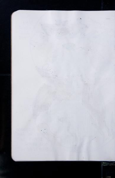 S163031 21