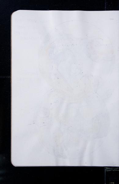 S163031 23