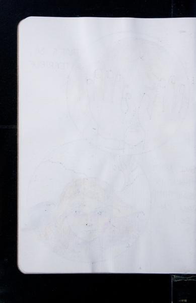 S163031 25