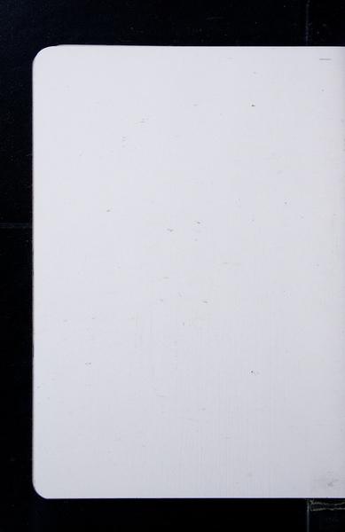 S163079 33