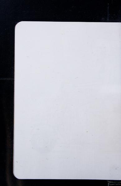 S163087 27