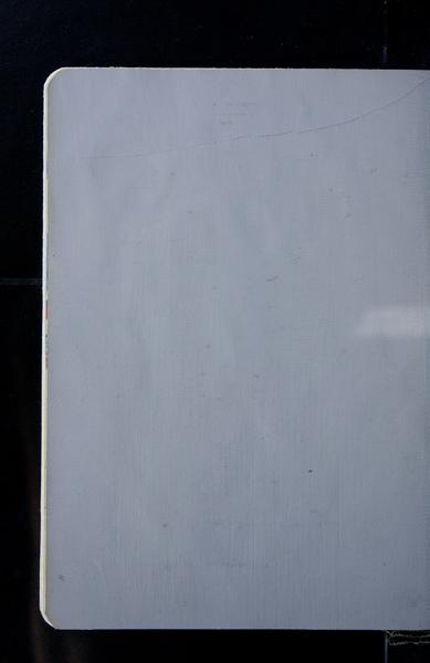 S163103 07