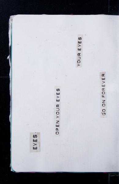S163170 17