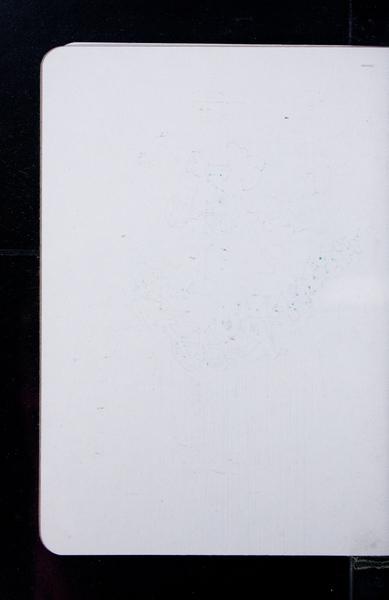 S163215 03