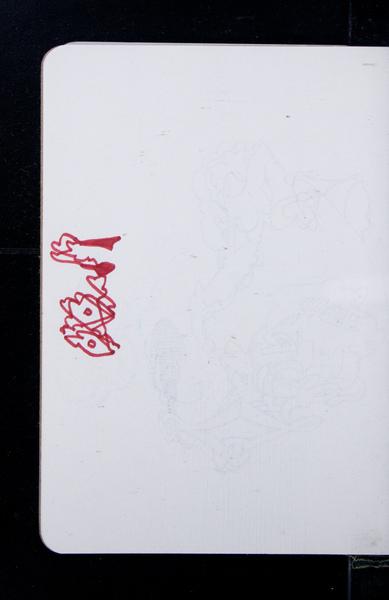 S163215 07