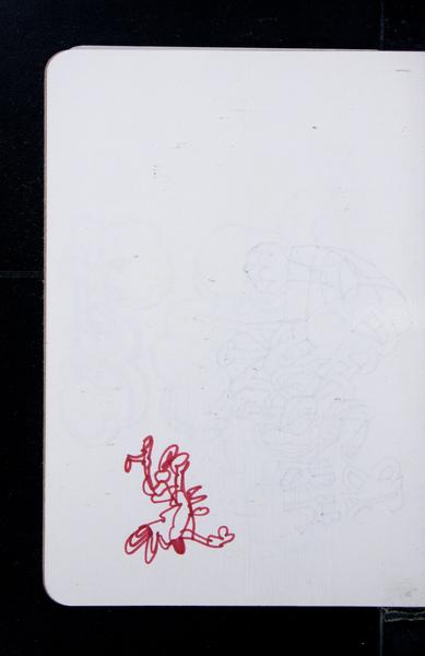 S163215 09