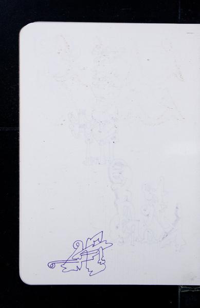 S163215 23