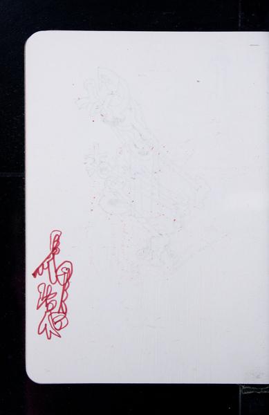 S163215 31