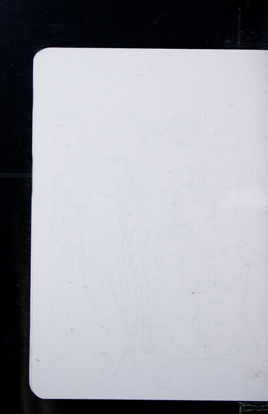S163231 31