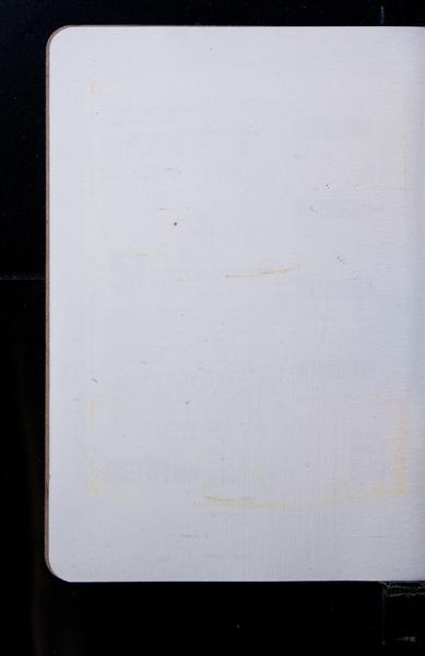 S163235 05